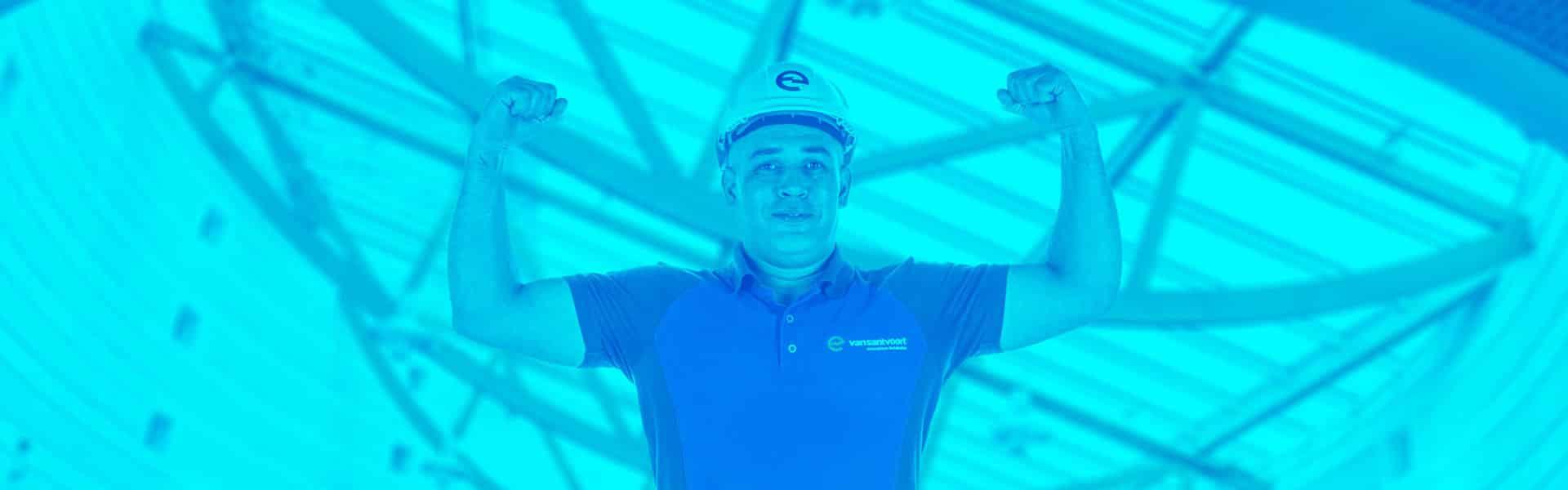 evs-leidinggevend-monteur-elektrotechniek